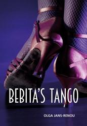 Bebita's tango Jans-Renou, Olga