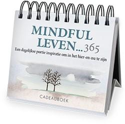 Exley 365 dagen Mindful leven
