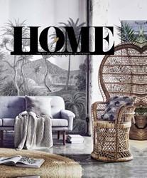 Home - VT Wonen -the joy of interior styling - by VTWonen