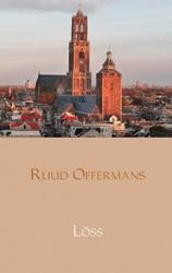 Loss Offermans, Ruud