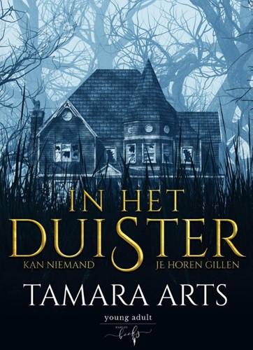 In het Duister Arts, Tamara