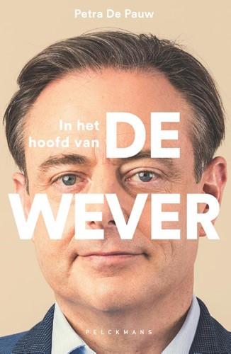 In het hoofd van De Wever De Pauw, Petra