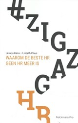 #Zigzaghr Arens, Lesley