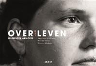 In-leven in armoede -inleefboek armoede Stollman, Anneleen