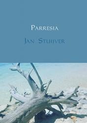 Parresia Stuijver, Jan