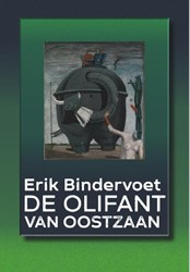 De Olifant van Oostzaan Bindervoet, Erik
