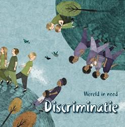 Discriminatie, Wereld in Nood Spilsbury, Louise