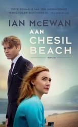 Aan Chesil Beach filmeditie McEwan, Ian