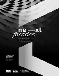 ne-xt facades -COST Action TU1403 'Adapt Facades Network' Midterm