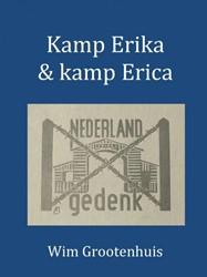 Kamp Erika & kamp Erica Grootenhuis, Wim