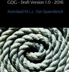 The road to general quantum gravity -what makes the GQC fall? Van Spaendonck, Koendaad M.L.L.
