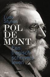 Pol de Mont -Een tragisch schrijversleven Stynen, Ludo