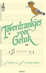 Toverdrankjes voor geluk -20 duetten Heijnen, Hein