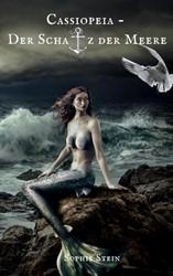 Cassiopeia -Der Schatz der Meere Stein, Sophie