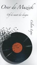 Over de muziek of de maat der dingen Lupus, Celeste