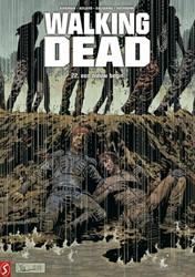 Walking Dead 22 - Een nieuw begin Kirkman, Robert