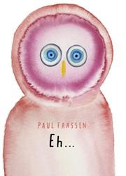 Eh... Faassen, Paul