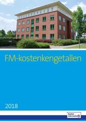 FM Kostenkengetallen