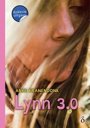 Lynn 3.0 - dyslexie uitgave -dyslexie uitgave Kranendonk, Anke