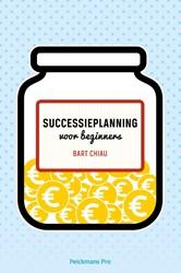 Successieplanning voor beginners Bart, Chiau