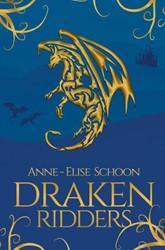 Drakenridders Schoon, Anne-Elise