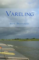 Vareling Bruyninckx, Irene