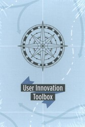 User Innovation Toolbox Marez, Lieven De
