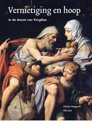 Vergilius CE Latijn 2020 -leerlingenboek Jans, Elly