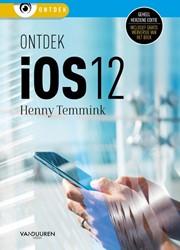 Ontdek iOS 12 Temmink, Henny
