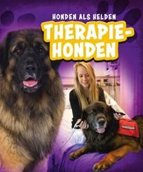Therapiehonden, Honden als helden -honden als helden Green, Sara