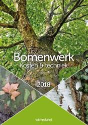 Bomenwerk, Kosten en techniek 2018
