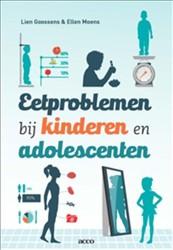 Eetproblemen bij kinderen en adolescente Goossens, Lien