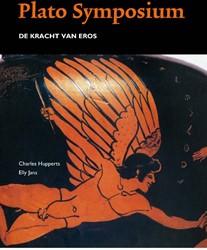 Plato CE Grieks 2020 -leerlingenboek Hupperts, Charles