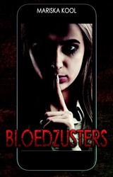 Bloedzusters Kool, Mariska