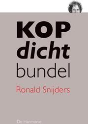 Kopdichtbundel Snijders, Ronald