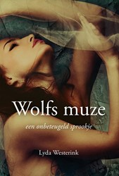 Wolfs muze Westerink, Lyda