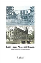 Leids-Haags Allegorieenlexicon Groen, Adriaan in 't