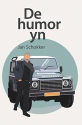 De humor yn Schokker, Jan