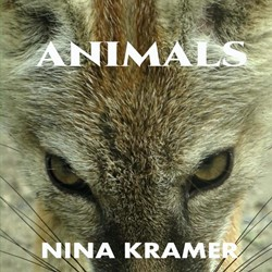 Animals Kramer, Nina