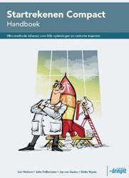Starttaal Compact Handboek Wynia, Rieke