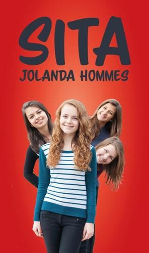 Sita Hommes, Jolanda