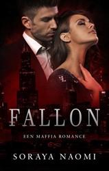 Fallon -Chicago Syndicate serie #1 Naomi, Soraya