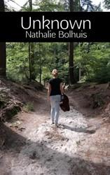 Unknown Bolhuis, Nathalie