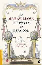La maravillosa historia del espanol Fernandez Moreno, Francisco