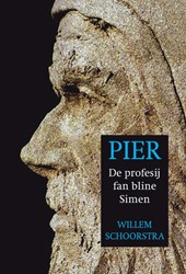 Pier (Friese editie) -de profesij fan bline Simen Schoorstra, Willem