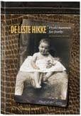 DE LESTE HIKKE -FRYSKE NAMMEN FAN FOARBY MARK, ALY VAN DER