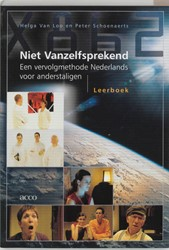 Niet vanzelfsprekend Loo, H. van