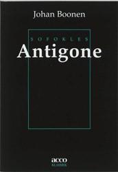 Antigone Sophocles
