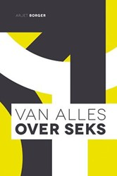 Van alles over seks Borger, Arjet