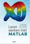 Leren werken met MATLAB Meerbergen, Karl